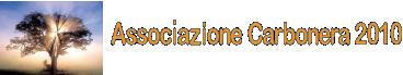 Associazione Carbonera 2010